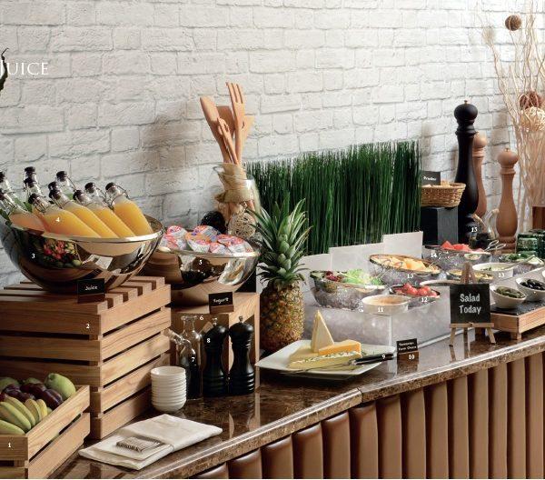 buffet-salad-juice-600x528