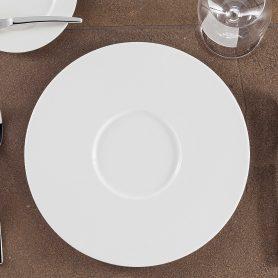 Fine Dine Cutlery