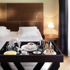 Room Service Modern 1