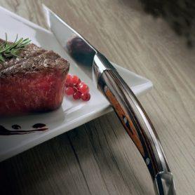 steak-knife