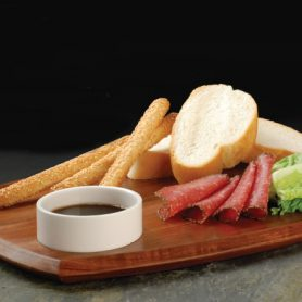 tapas-tasting-menu