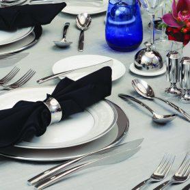 western-banquet